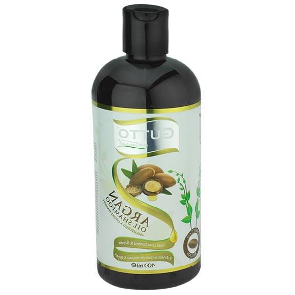 Argan oil – accompagnement